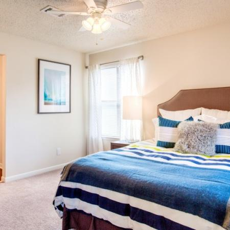 2 bedroom apartments college station