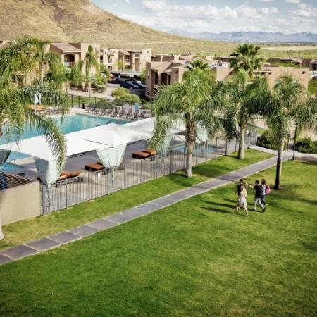 star pass apartments in tucson arizona