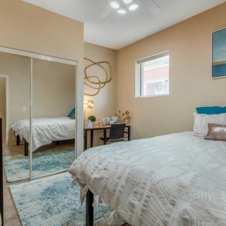 one bedroom baton rouge