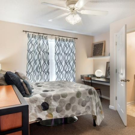 one bedroom apartment athens ga