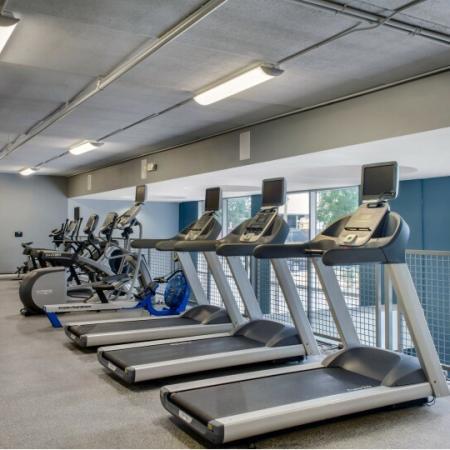 fitness center tallahassee apartments fsu