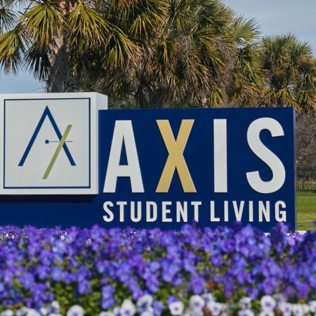 axis student living statesboro ga