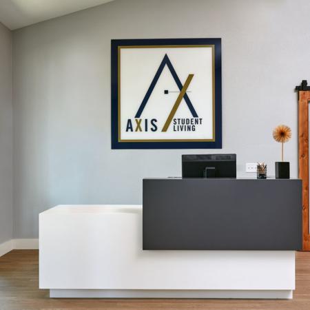 axis student living statesboro apartments