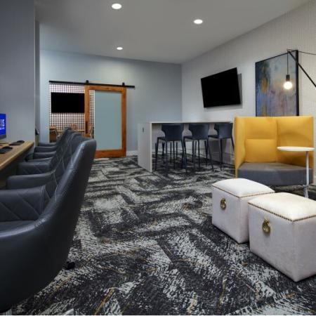 cyber lounge computers in statesboro