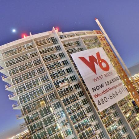 west 6th leasing now