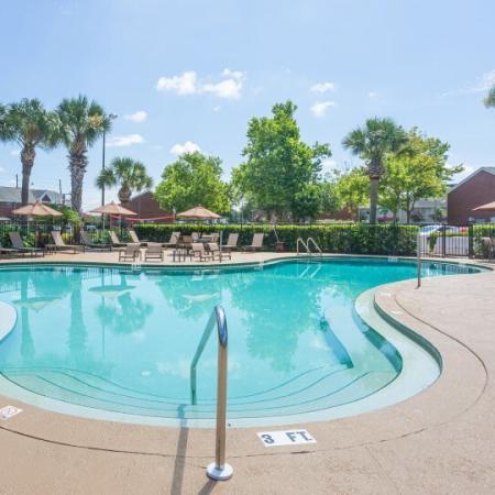 Alafaya Pool 1