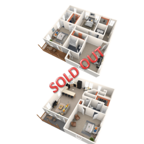 4 bedroom apartment san marcos tx