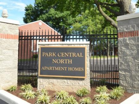 Indianapolis Apartment For Rent | Park Central North