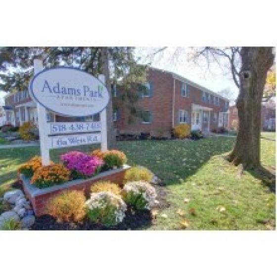 Adamsparkapartments