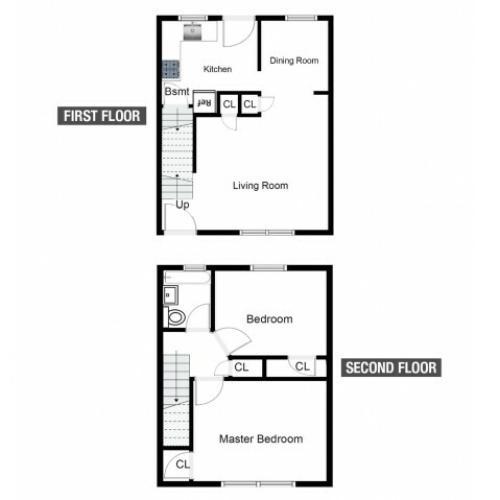 Adams Park Apartments
