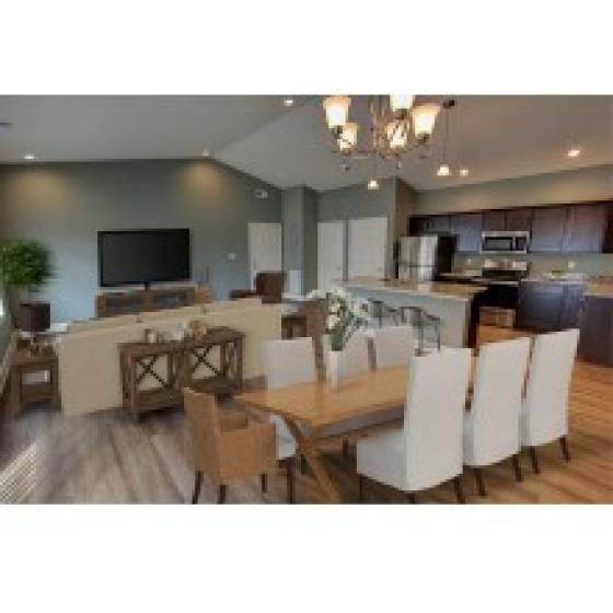 Rent Com Ny: Contact Mill Hollow Apartments
