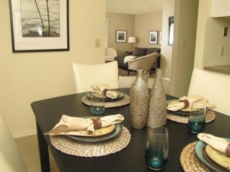Apartments in Modesto | Stoneybrook