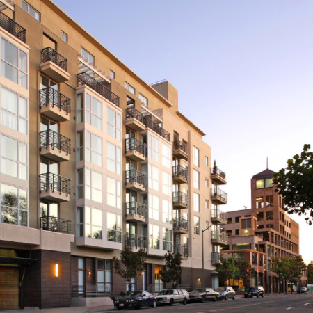 Apartments for Rent in Oakland, CA