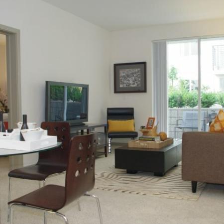 Apartments in Oakland, CA l Domain Oakland Apartments
