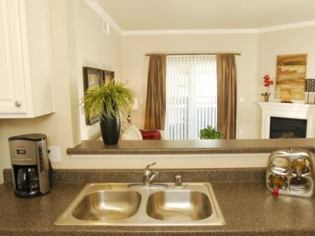 Apartments in Modesto, CA l Villas at Villaggio