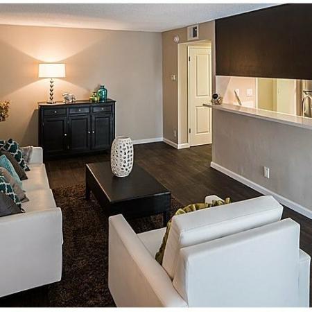 Rentals in Downey, CA l Parc@5 Apartments
