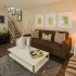 Apartments in Montclair, CA | The Lexington