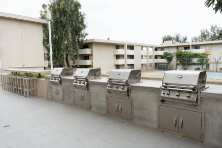 Apartments For Rent in Los Angeles