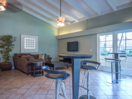 Apartments for Rent in Garden Grove, CA - Park Grove Club House