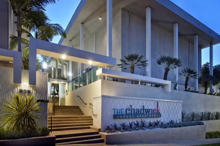 Koreatown Los Angeles Apartments for Rent | Chadwick Photos