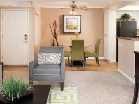 Spacious 12 Bedroom Apartment Homes in 92313