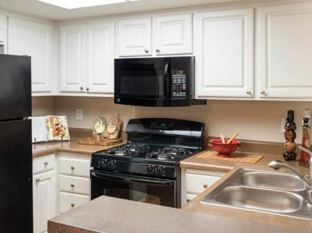 The Highlands at Grand Terrace apartments for rent