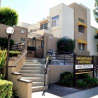 Northridge Apartments for Rent