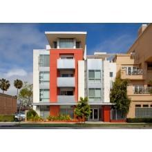 Apartments for Rent in Santa Monica, Los Angeles, West Hollywood ...