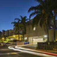 13. NMS@Granada Hills