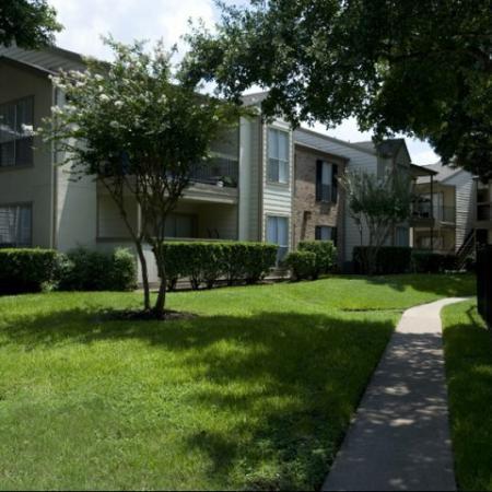 Silverado   Apartments For Rent in Houston, TX   Apartment Exteriors