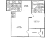 Towne Crossing Apartments