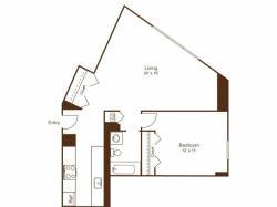 Ellicott House