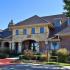Leasing Office   Estates at Vista Ridge Apartments Lewisville, TX