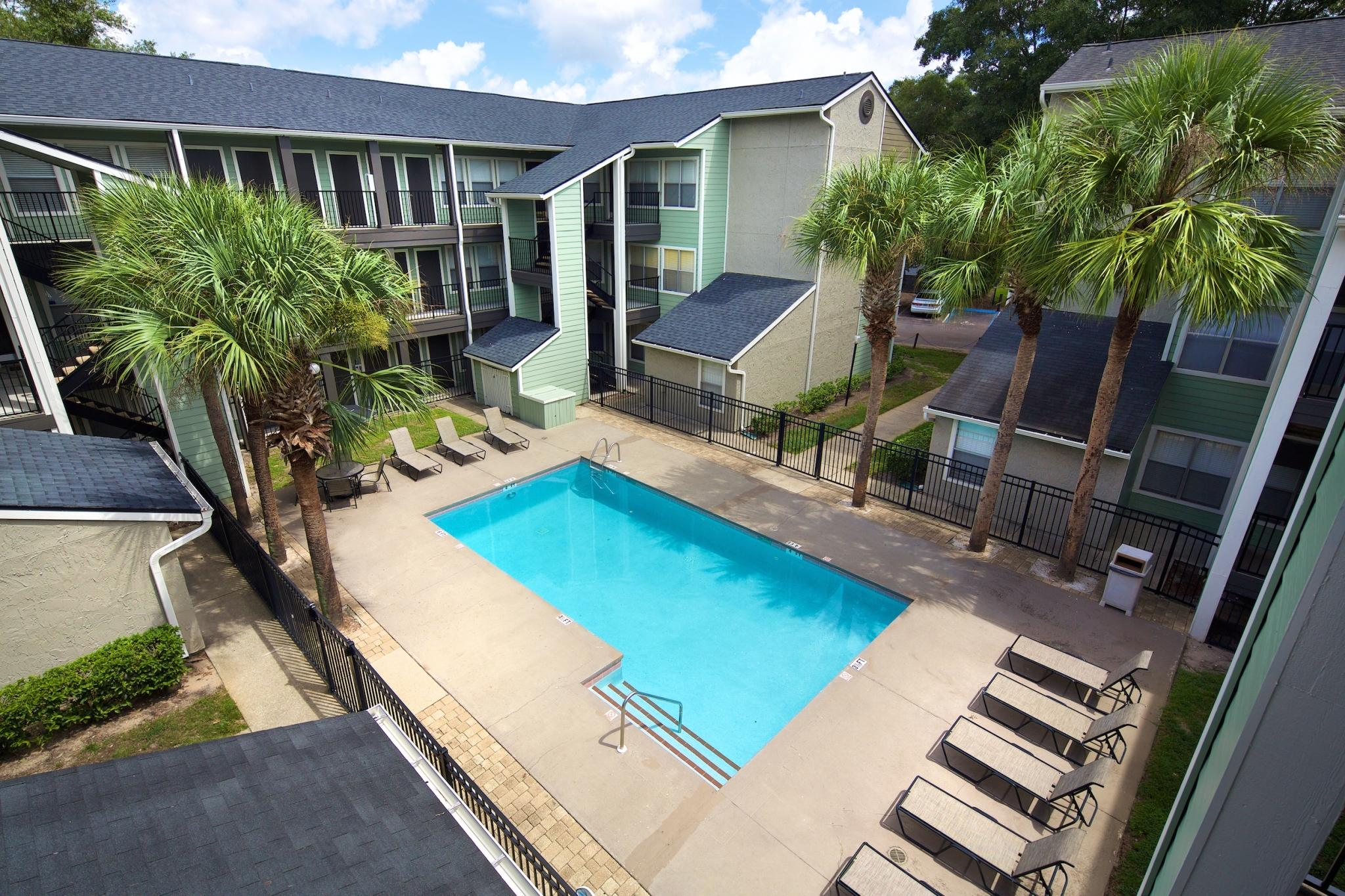 brookwood club apartments for rent in jacksonville fl milestone