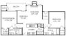 Quail Landing Apartment Homes