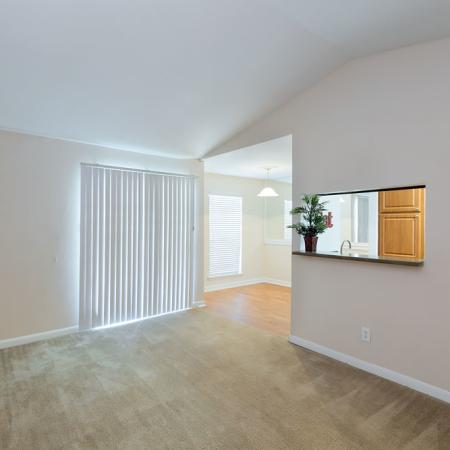 Silverado   Apartments For Rent in Houston, TX   Living Room
