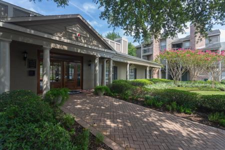 Enclave at Cypress Park | Apartments For Rent Houston, TX | Leasing Office