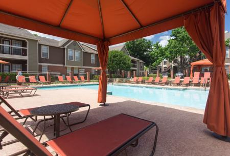 | The Residence at North Dallas | Apartments for Rent in Dallas, Tx