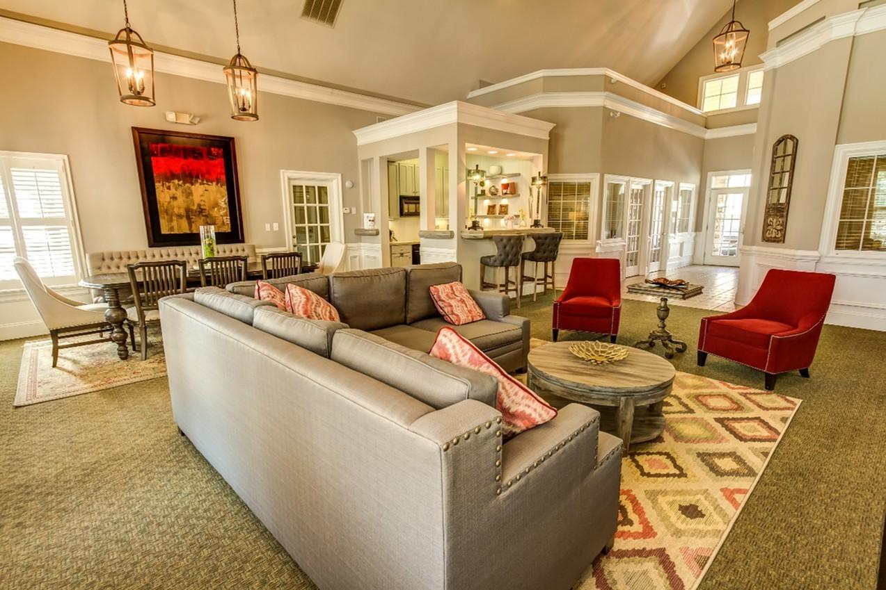 Contact flagstone at indian trail apartments in indian trail nc clubhouse flagstone at indian trail nc reheart Gallery