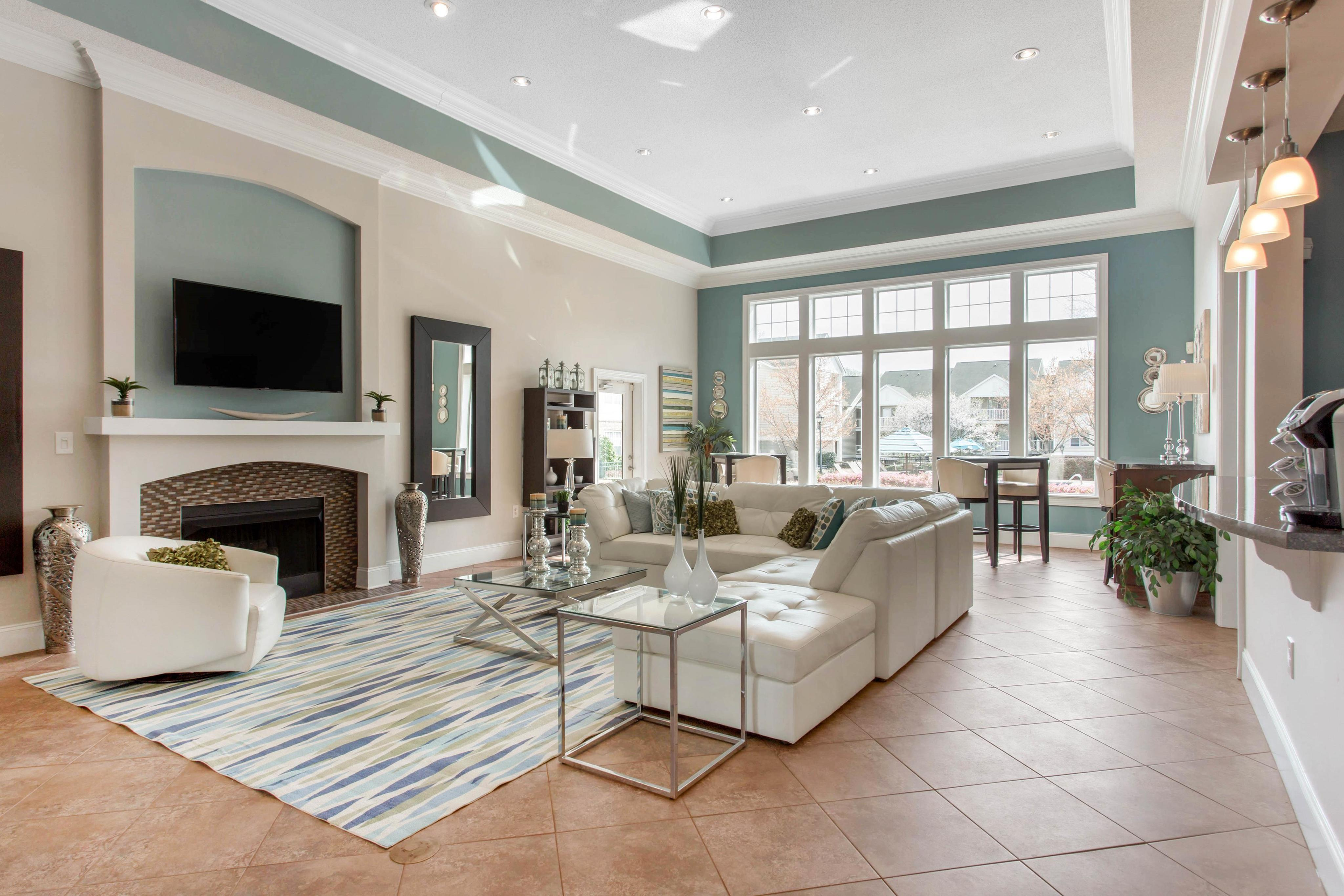 reserve one grand bedroom at in charlotte pavilions room for living nc apartments rent