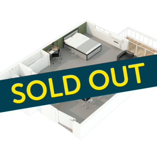 0x1 A3 Sold Out