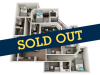 D2 Sold Out