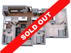 3x3 Deluxe Sold Out