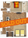 2x2 Standard - Sold Out