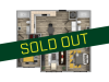 2x2 sold out