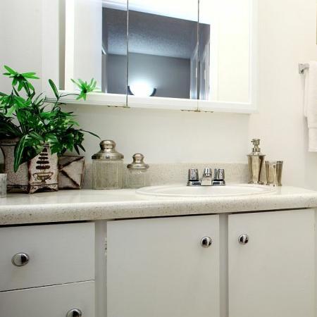 Sierrabrook Luxury Apartments