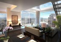 CityScape Residences