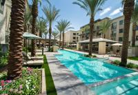 Lincoln Scottsdale