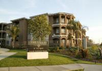 Villas at Towngate