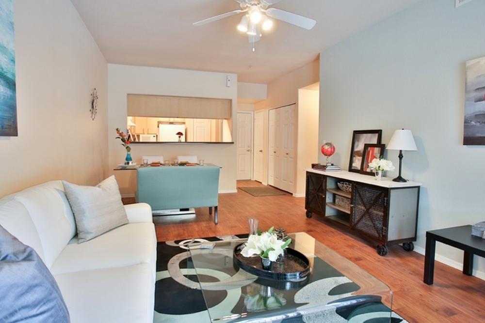 Mesa AZ Apartment Rentals | Stone Canyon Arizona